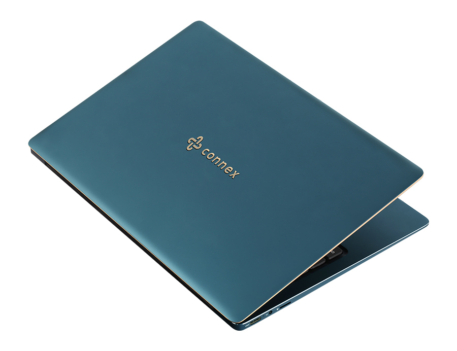 Connex Ironbook X Top
