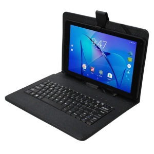 "Connex 10"" Tablet"
